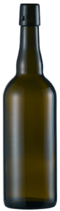 LONG-NECK-MECANICA 75