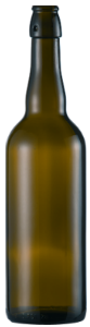 LONG-NECK-MIXTO 75