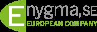 Enygma SE
